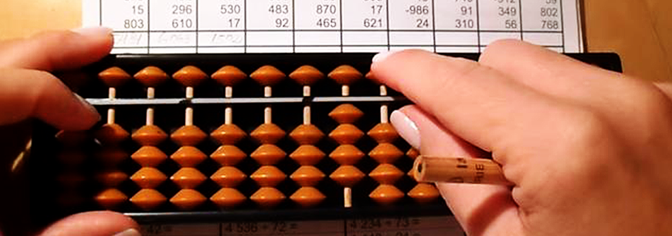 learn abacus