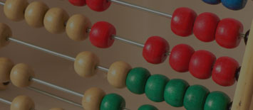 mathematics and abacus